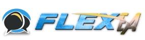 Flex EA Logo