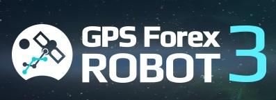 cfd konto eröffnen gps forex robot erfahrungen