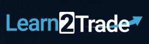 Learn 2 Trade Logo